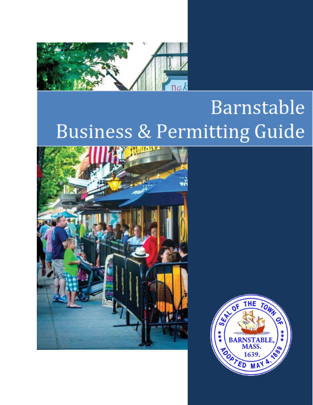 Barnstable+Small+Business+Permitting+Guide_Cover_001.png