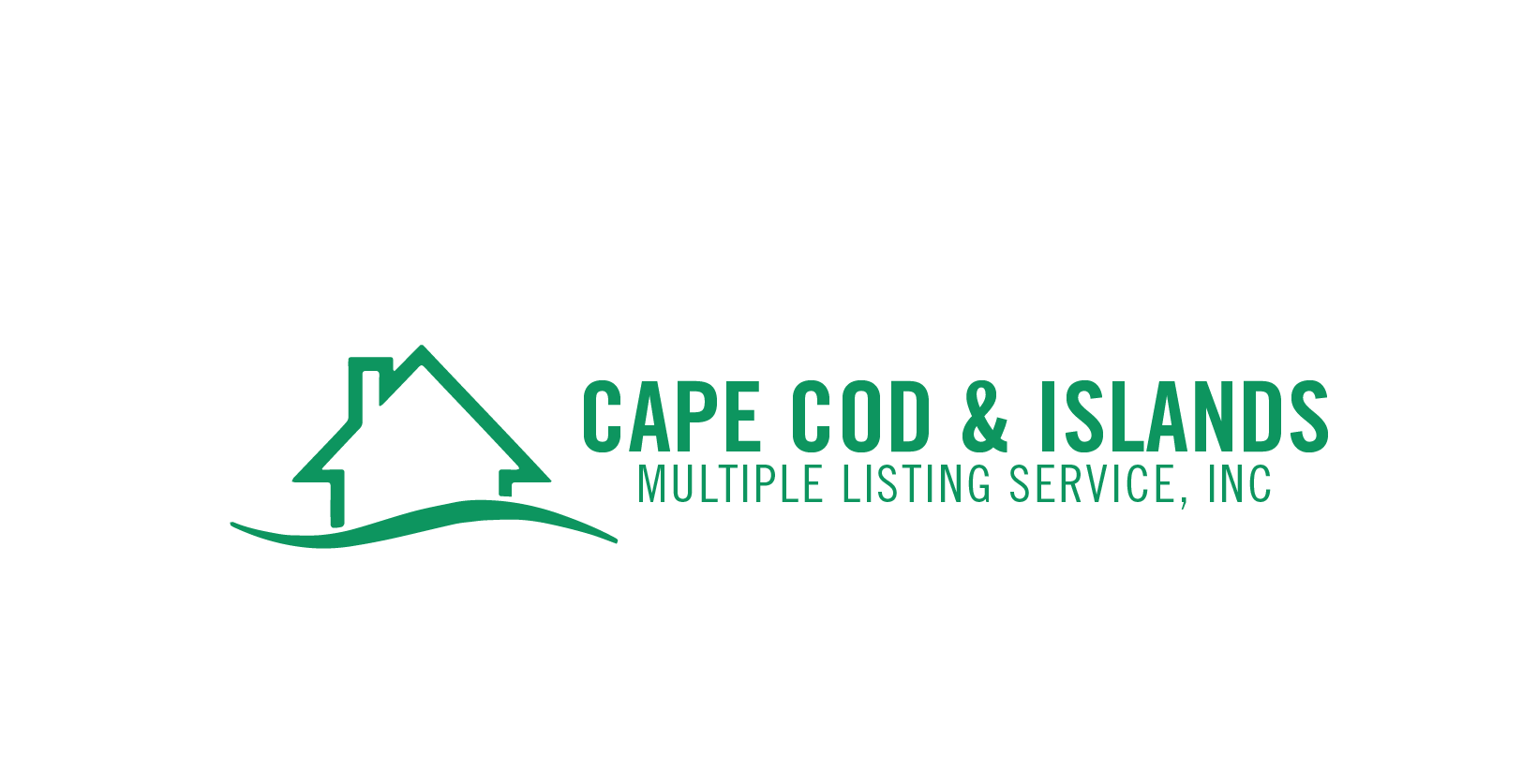 CCIAOR-and-MLS-Condensed-Logo-2.png