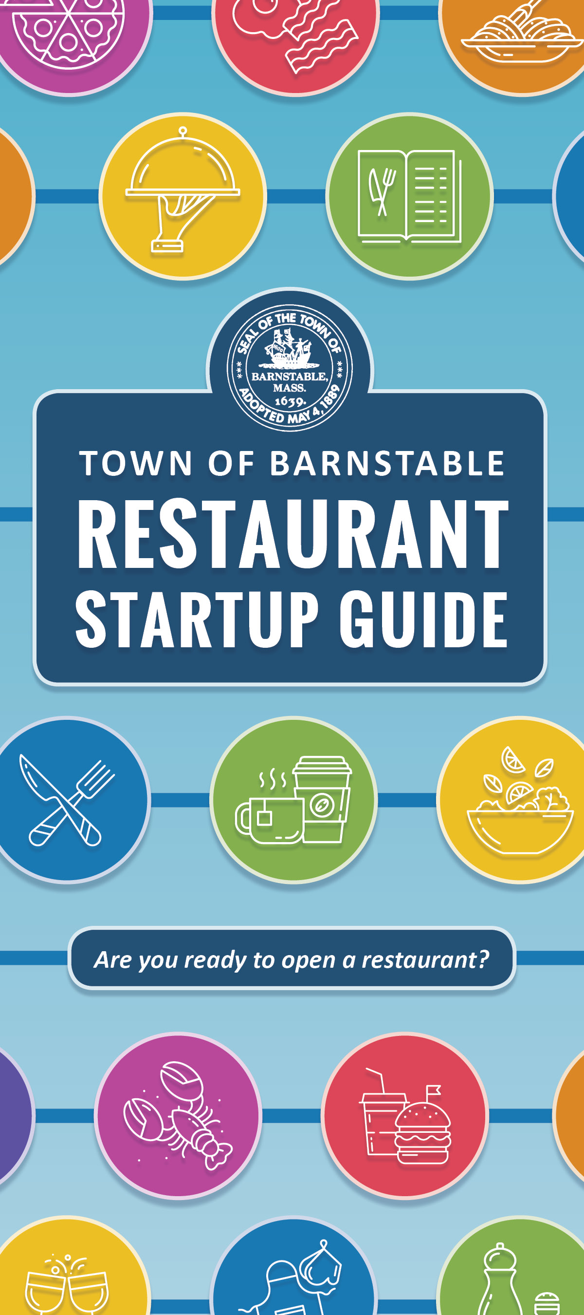 town-of-barnstable-restaurant-startup-guide.jpg