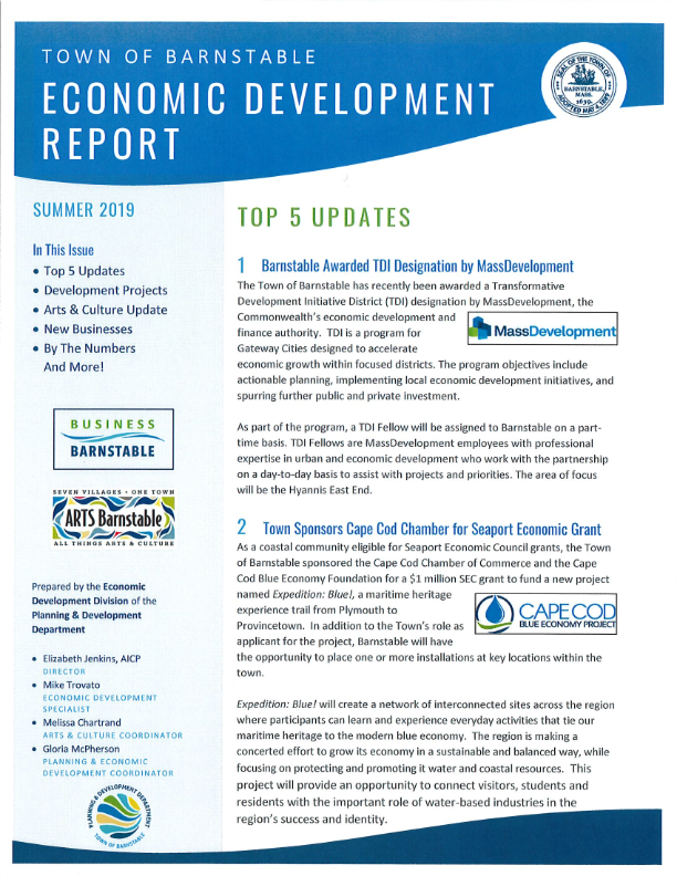 Ec-Dev-Report-Summer 2019-cover_001.png