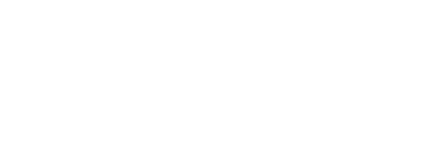 TERESA MAIR Logo white.png