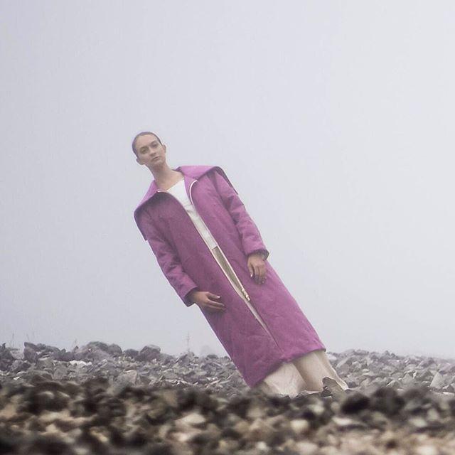 #NEWCOLLECTION 💥✨ #model Deborah Messner @ana.morph Marina Wanner @m.unicorn.w Simon Sprenger @simon_skyshape  #photography Aria Sadr-Salek @aria.sadr.salek  #hair #makeup Catherina Bartolucci @cathe_rina #TERESAMAIRCOATCOUTURE #coat #fashion #art #wool #fashionphotography #editorial #followus #austrianfashion #innsbruck #collection