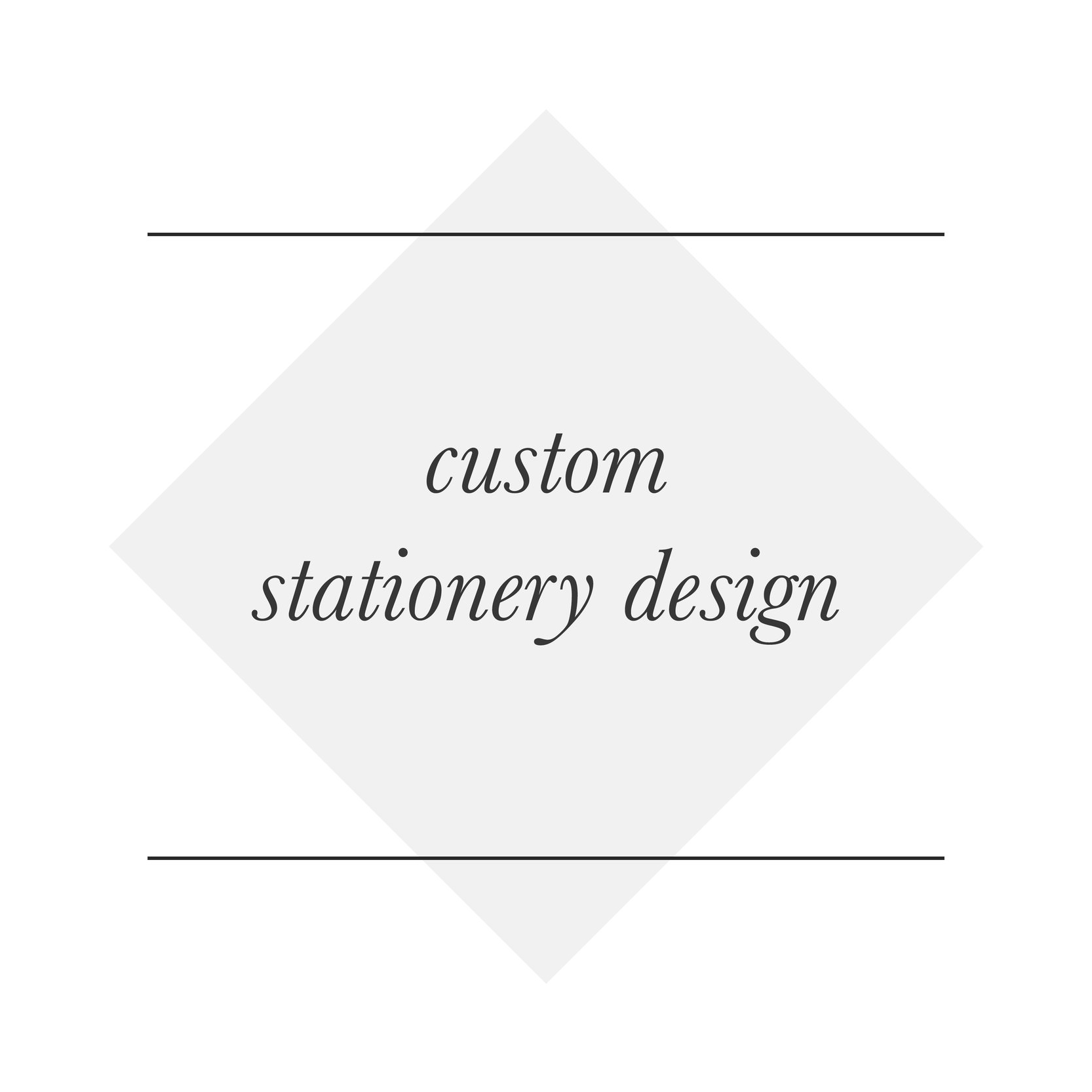 customstationerydesign.jpg