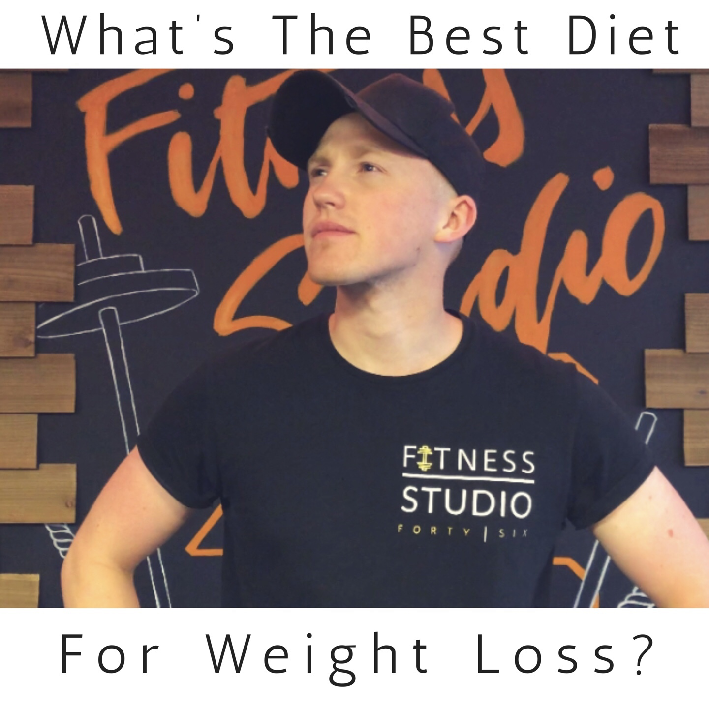 Keto? Low Carb? Low Fat? Intermittent fasting? With  SO MANY  different diets, all claiming to help you achieve weight loss, how can you know what the best diet truly is?!   Read Now