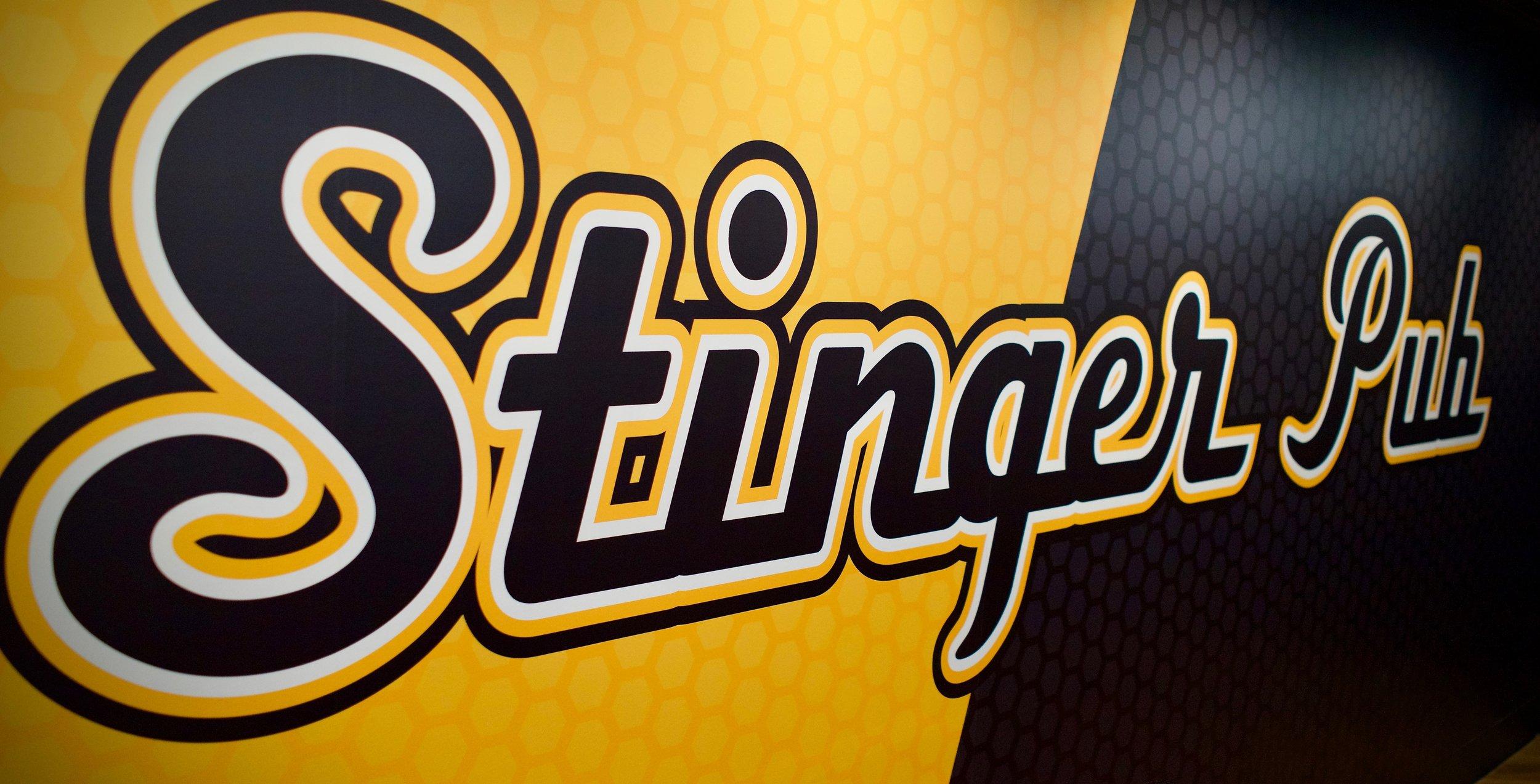 Stinger General 01.jpg