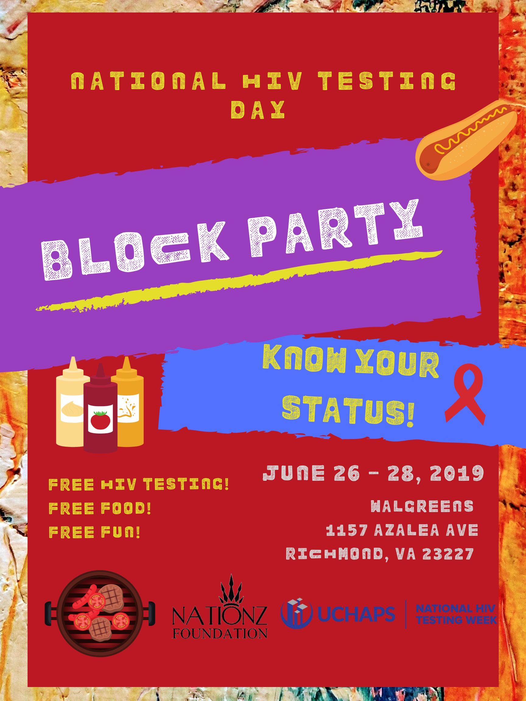 NATIONAL HIV TESTING DAY2019.jpg