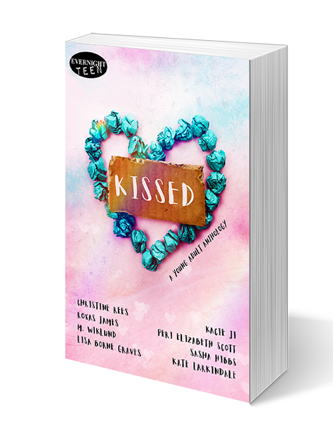 Kissed-evernightpublishing-2018-3Drender_preview.png
