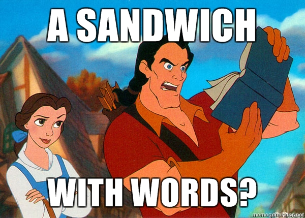 Disney-Memes-image-disney-memes-36374444-600-429.png