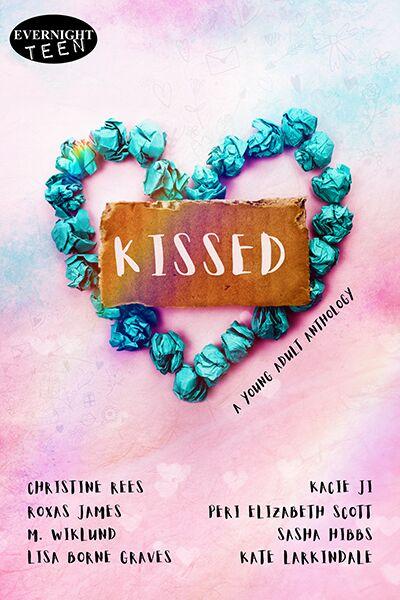 Kissed-evernightpublishing-2018-samllpreview_preview.jpg