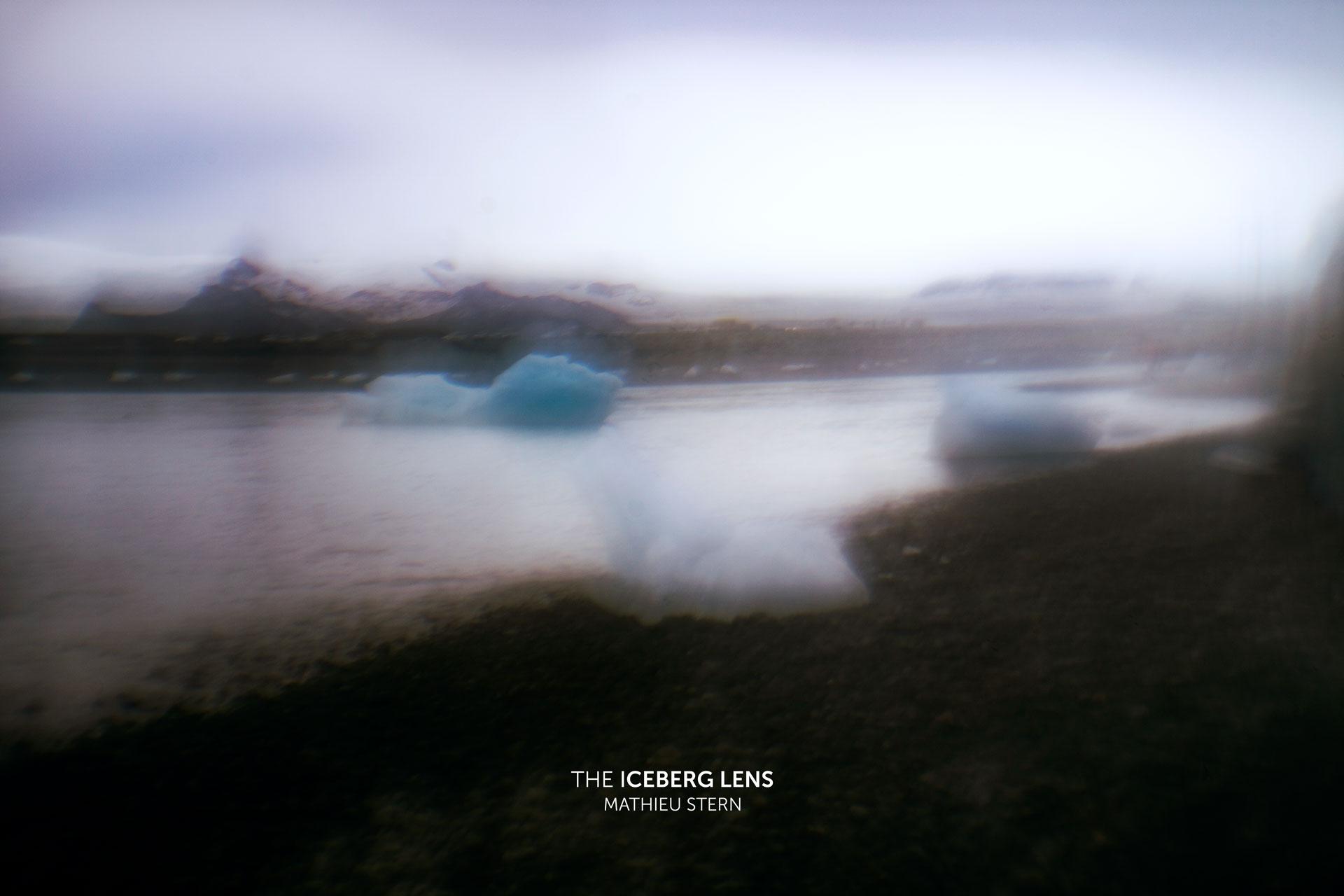 Iceberg08.jpg