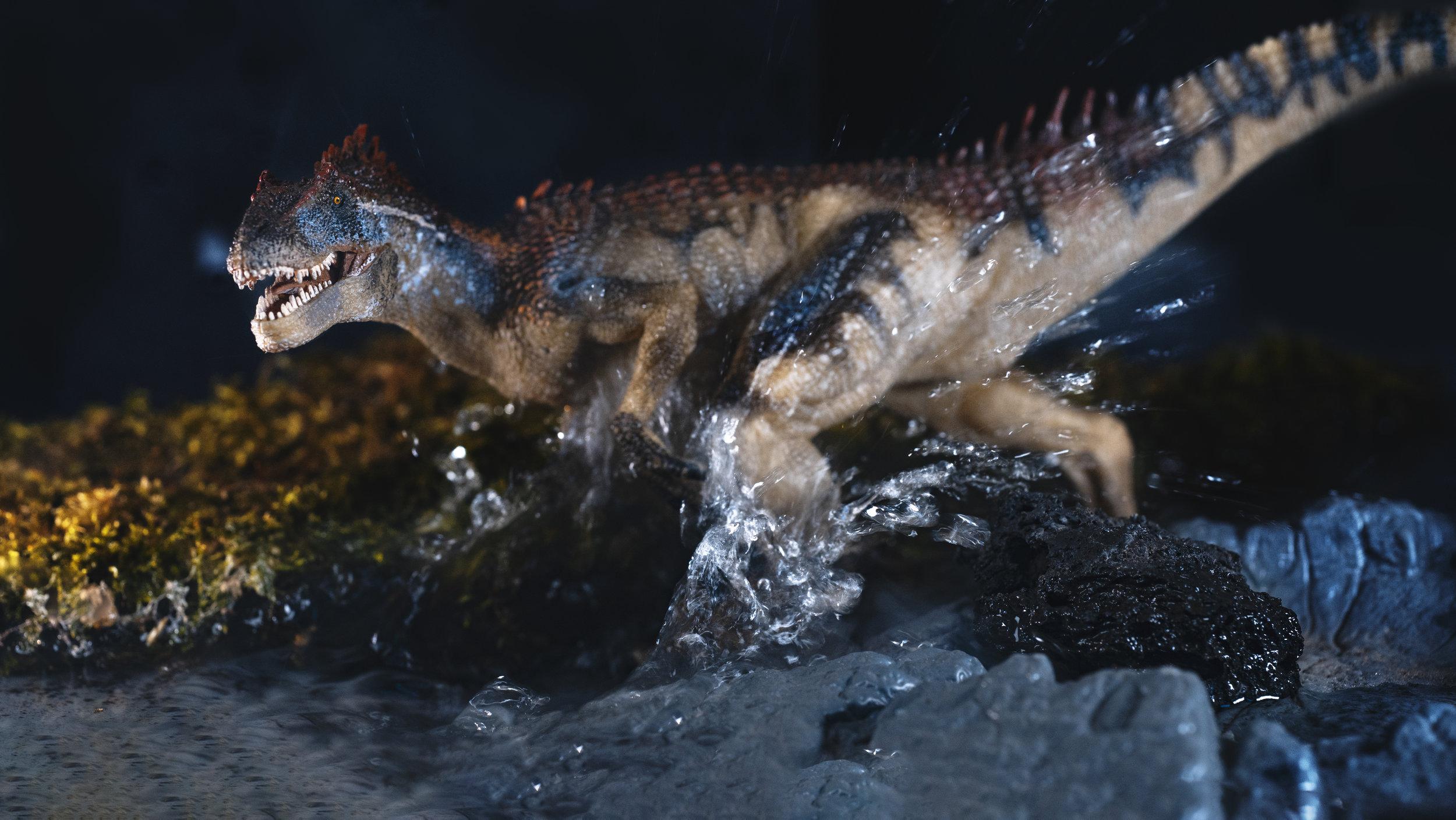 alosaurus.jpg