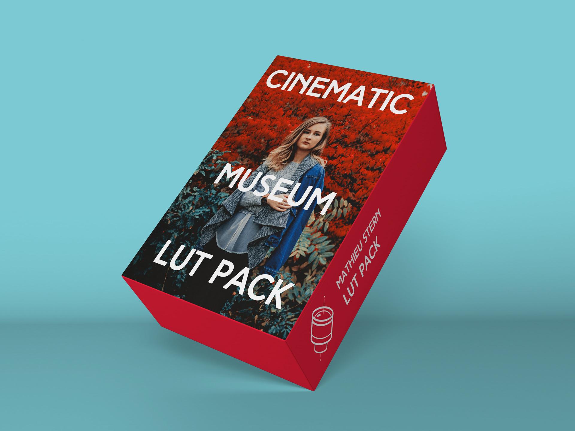 cinematic-museum-pack.jpg