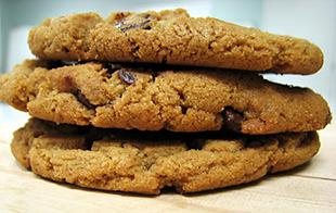 cookie_dough_cpw.jpg