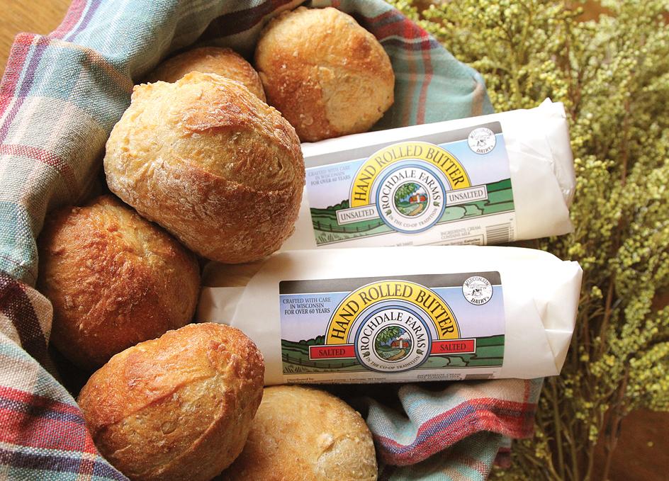 rochdale_farms_local_butter-web.jpg