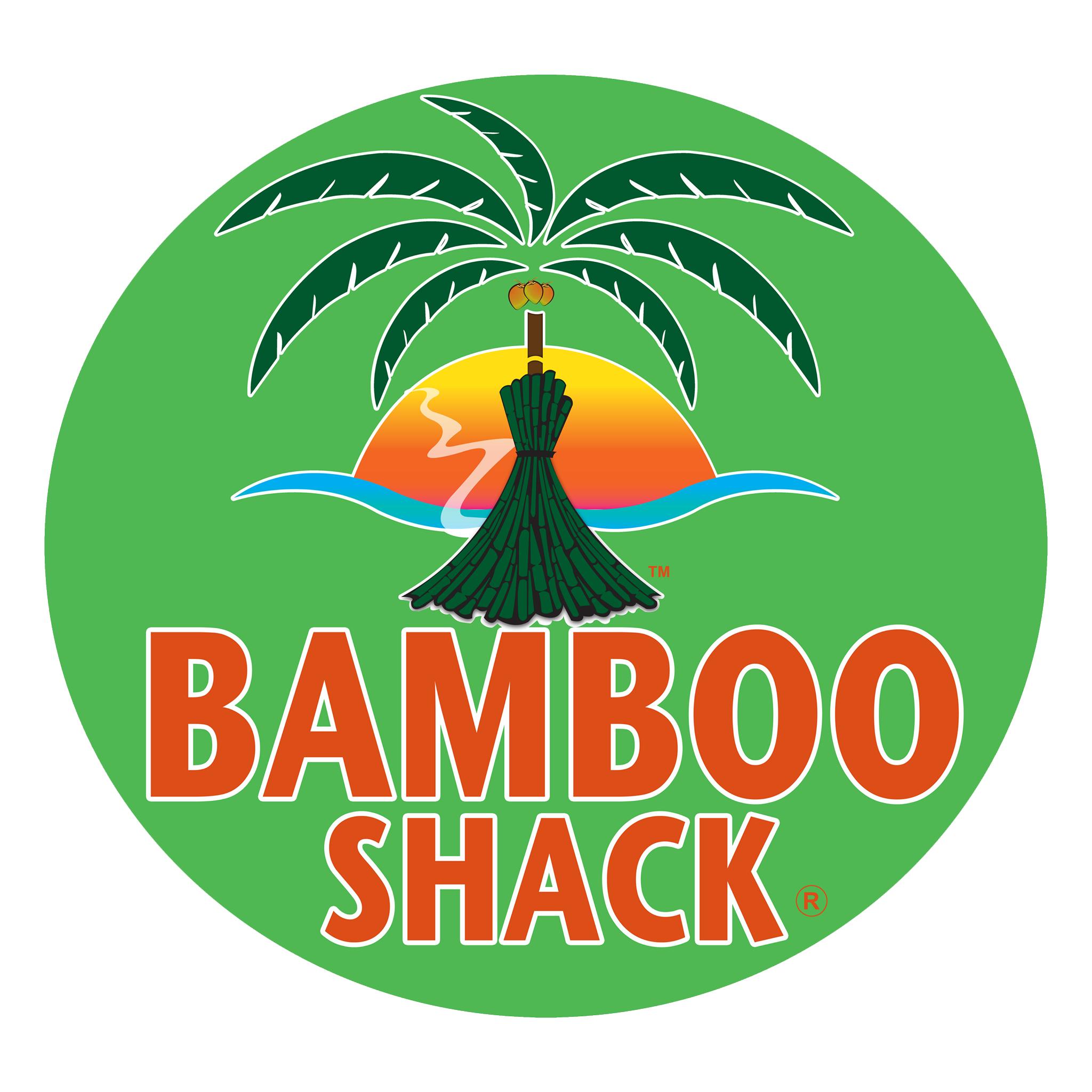 BambooShackNassauLogo.png