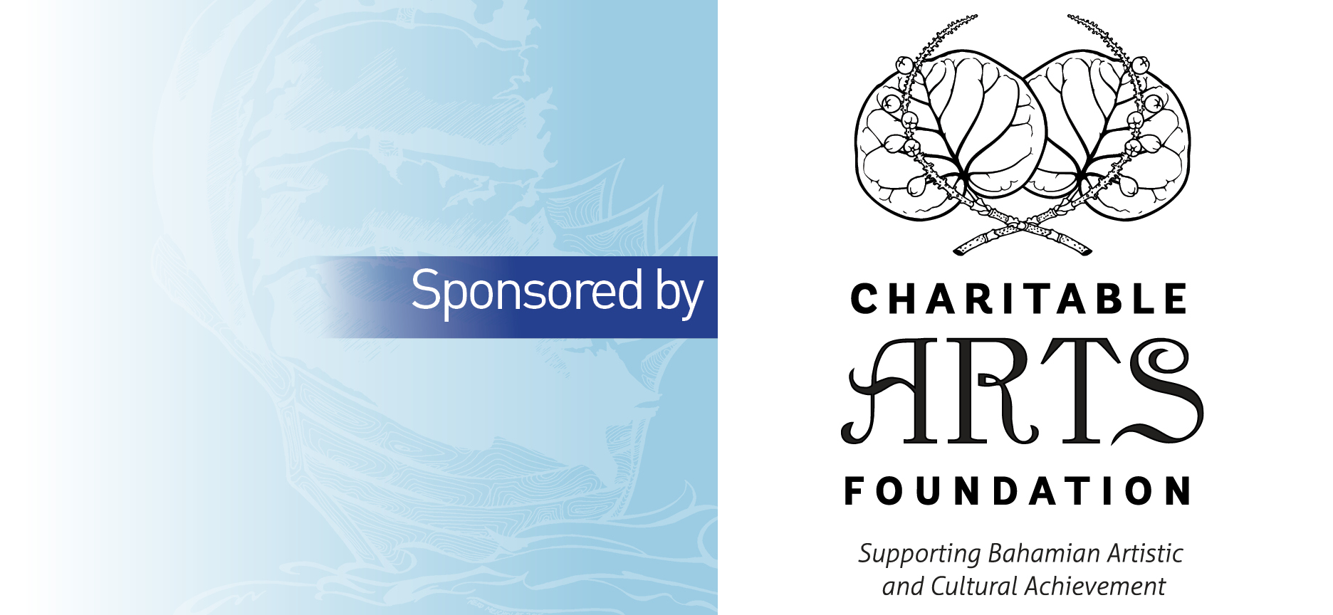 SEAWORDS SPONSOR CHARITABLE ARTS FOUNDATION.jpg