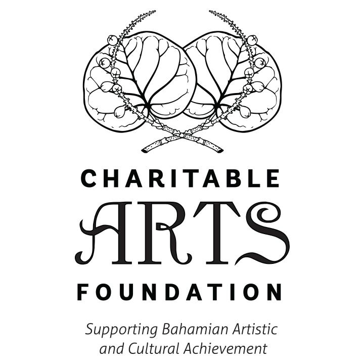 CHARITABLE ARTS FOUND 5X5 SQUARE.jpg