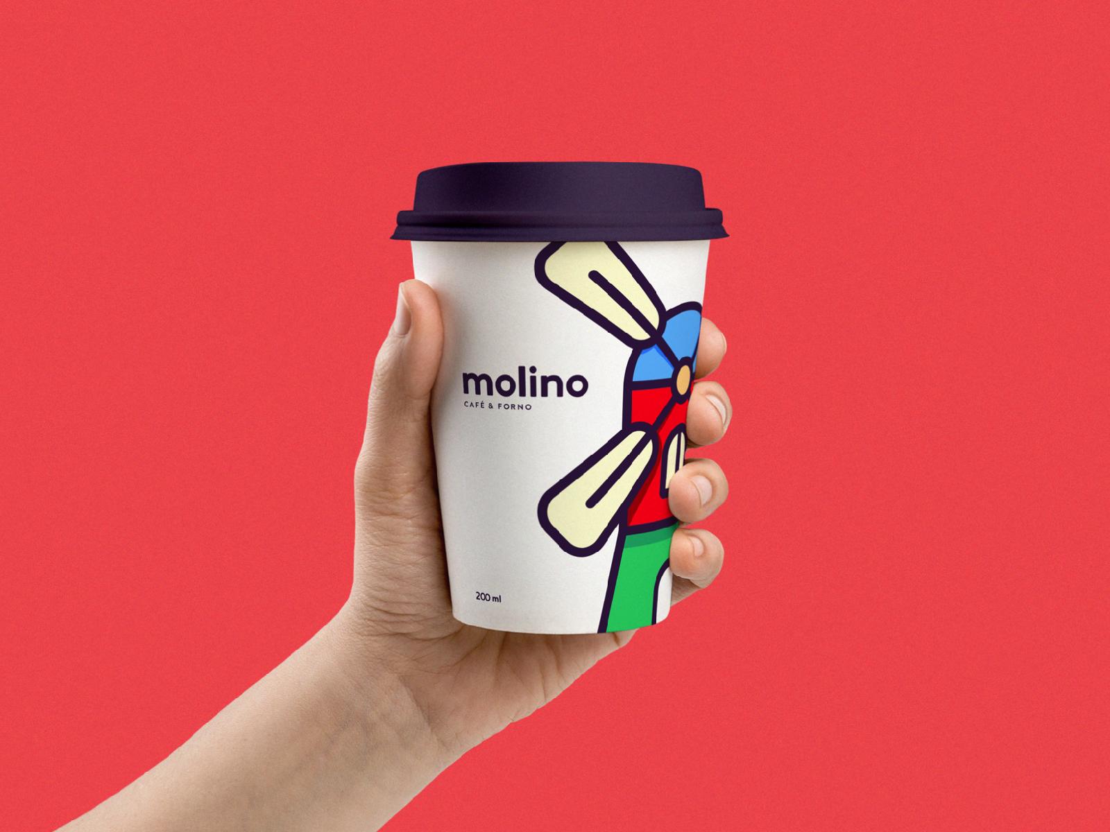 molino_cover