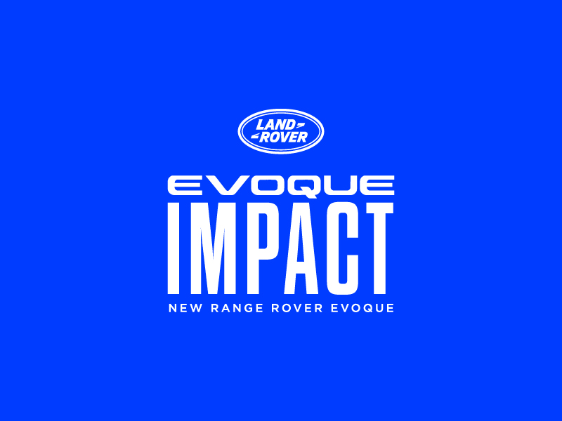 evoque_cover