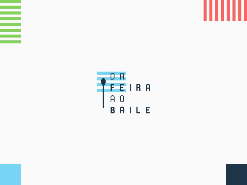 da_feira_ao_baile_cover