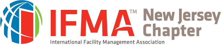 Facility Design, Facility Planning & Facility Management Accreditation