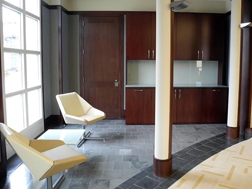 boardroom-design-facility-design-corporate-commercial-interior-design-firms.jpg