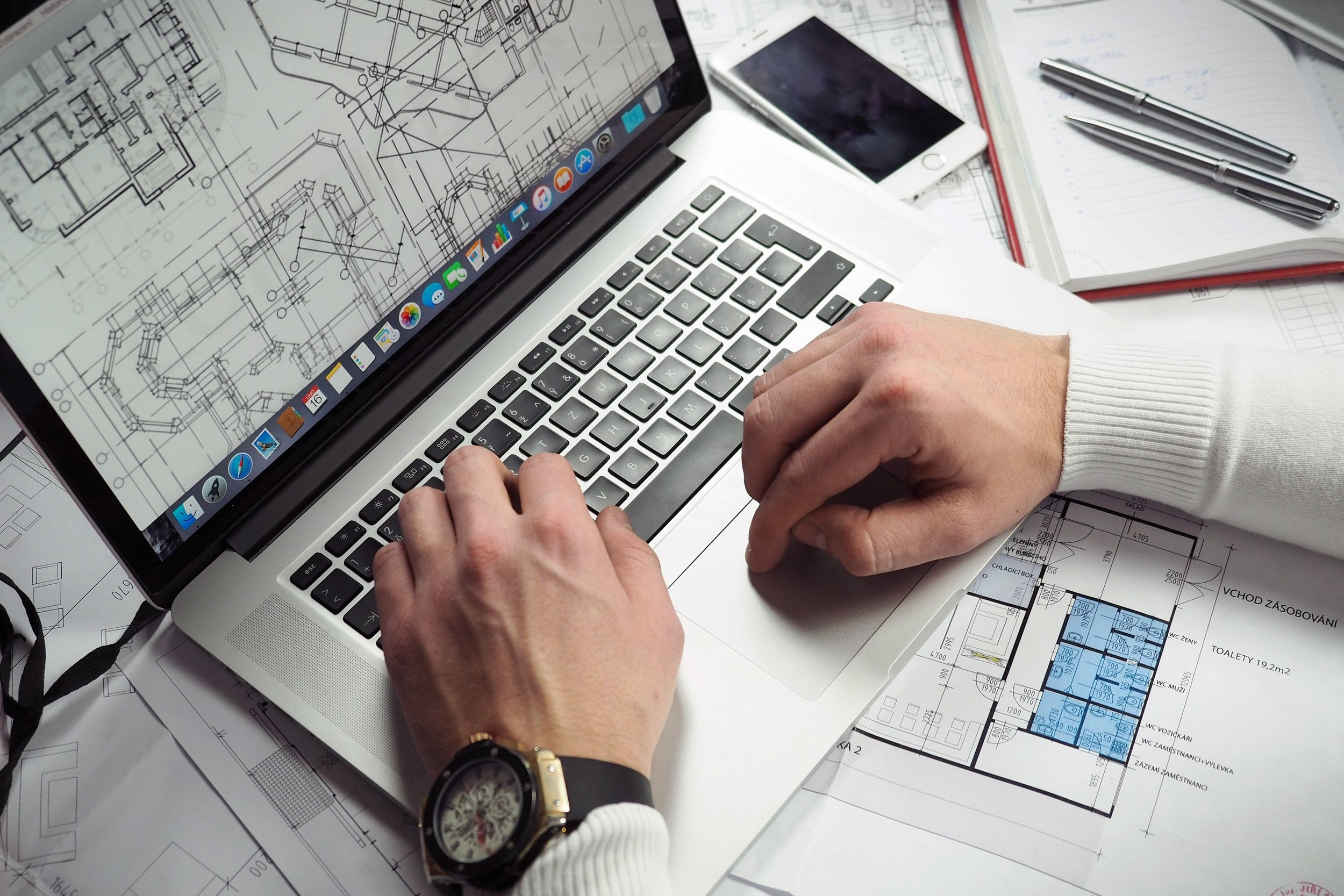 hf-planners-facility-planning-facility-planners.jpg