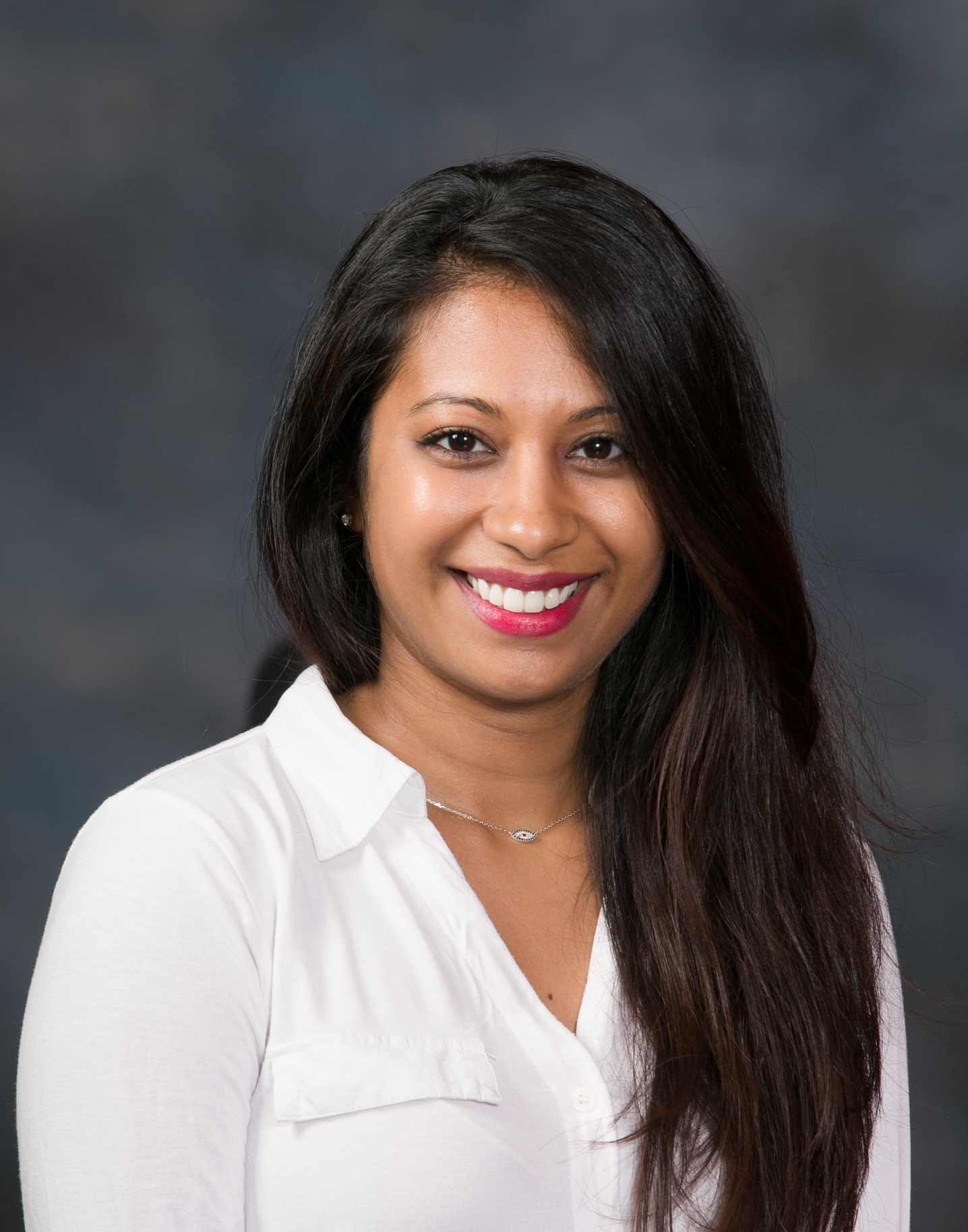Alisa Amin - Executive & Marketing Administrator