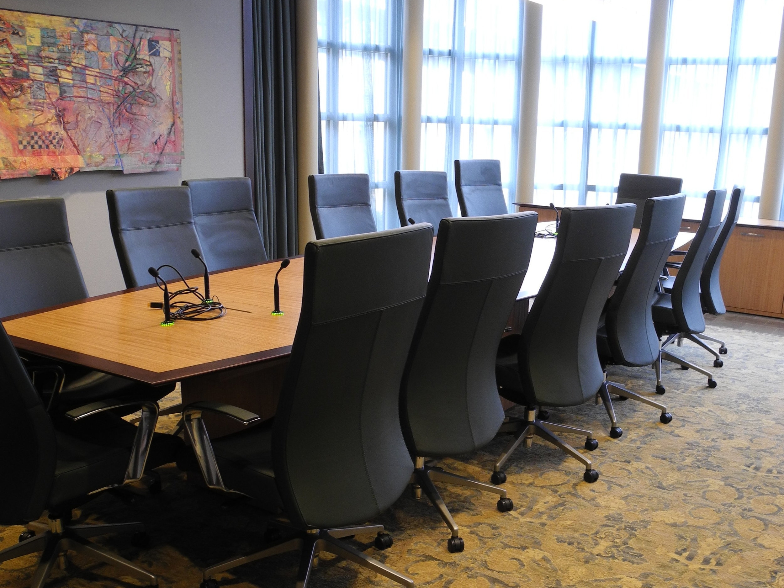 conference-room-design-corporate-commercial-interior-design-technology.jpg