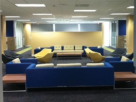 facility-design-corporate-commercial-office-design-interior-design-firm.jpg