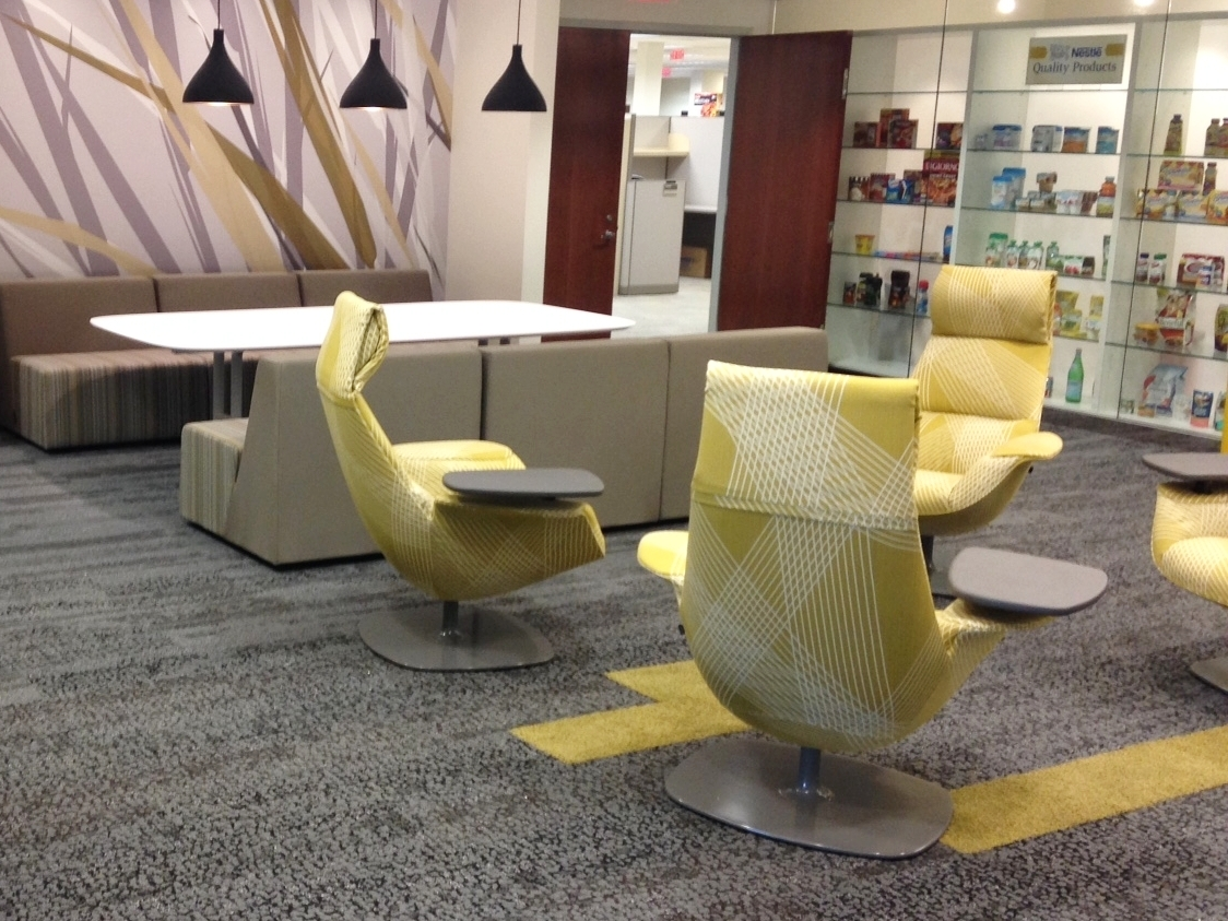 collaborative-space-lobby-facility-design-corporate-commercial-interior-design-firms.jpg