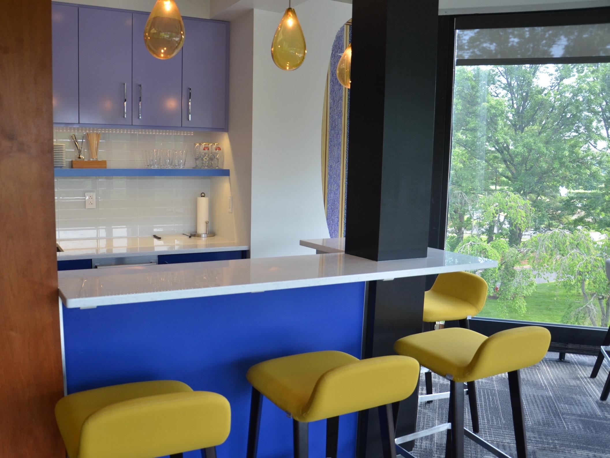 facility-design-corporate-cafe-commercial-office-design-interior-design-firm.jpg