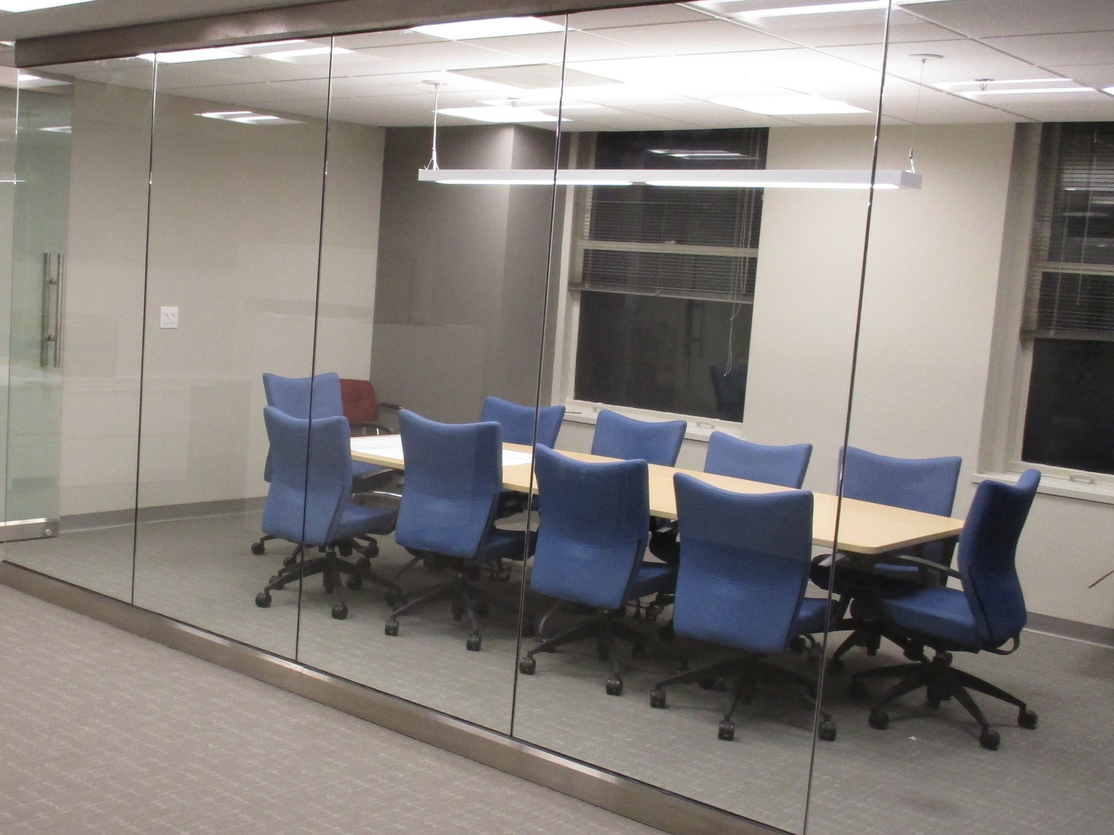 facility-planning-fm-services-facility-design-commercial-interiors.jpg