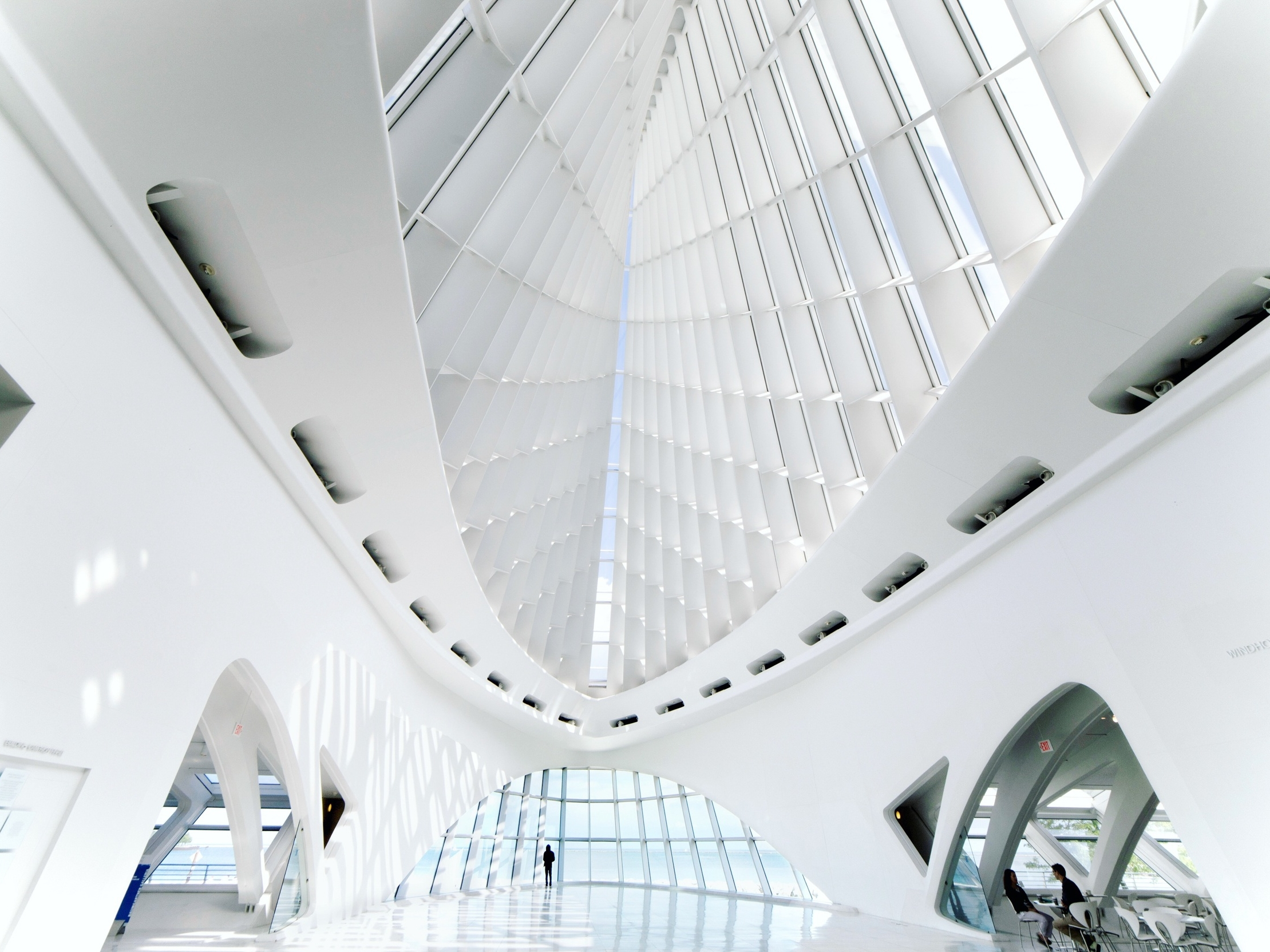 facility-planning-facility-design-fm-services-fm-companies-commercial-interiors.jpg