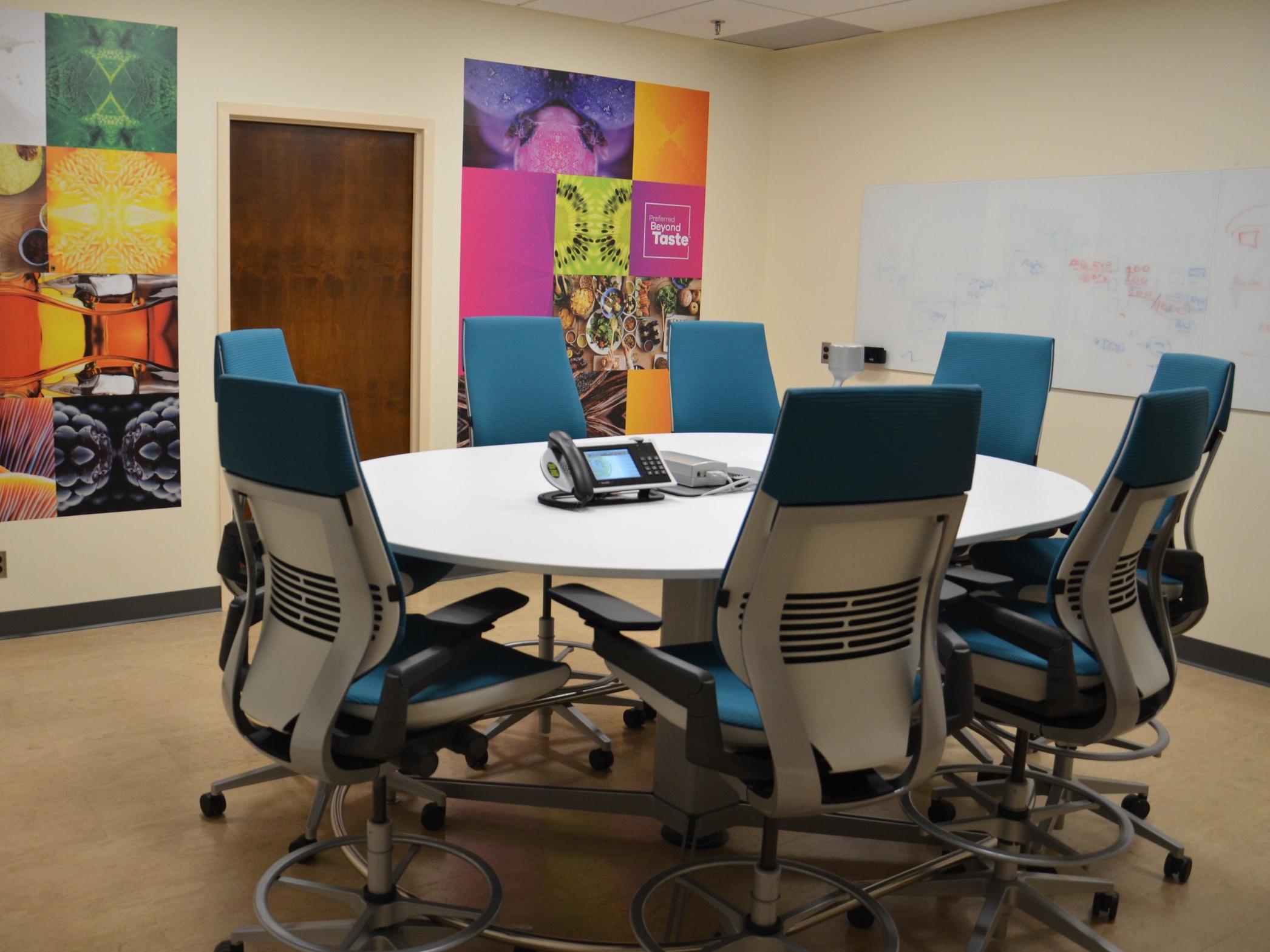 conference-room-design-facility-design-corporate-commercial-office-design-interior-design-firm.jpg