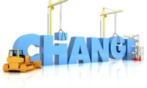 change-management-3-300x180.jpg