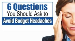 6-questions-to-avoid-headaches-WORDPRESS-672x372-300x166.jpg