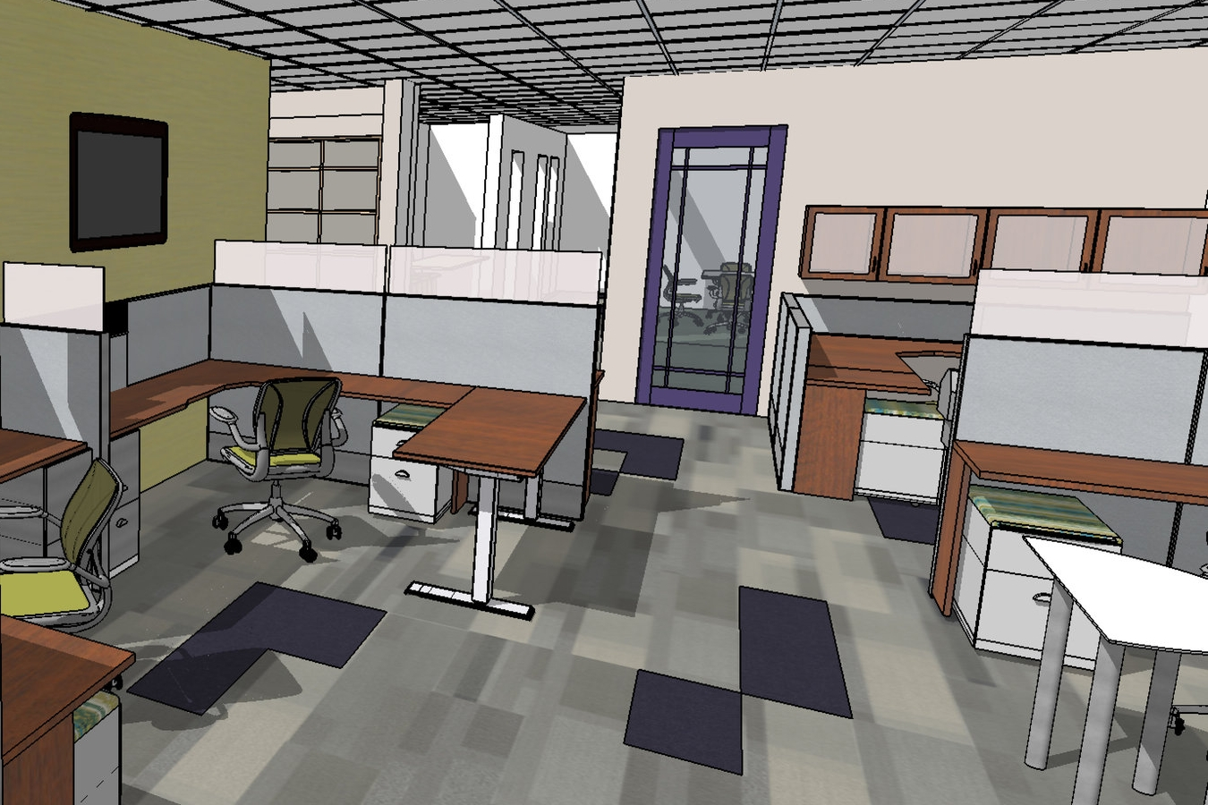 hf-planners-facility-design-facility-designers-commercial-interior-design-rendering.jpg