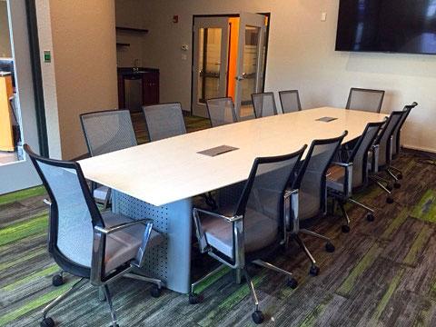office-design-facility-design-corporate-commercial-interior-design-firms.jpg