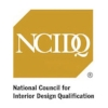 ind-ncidq-logo.jpg