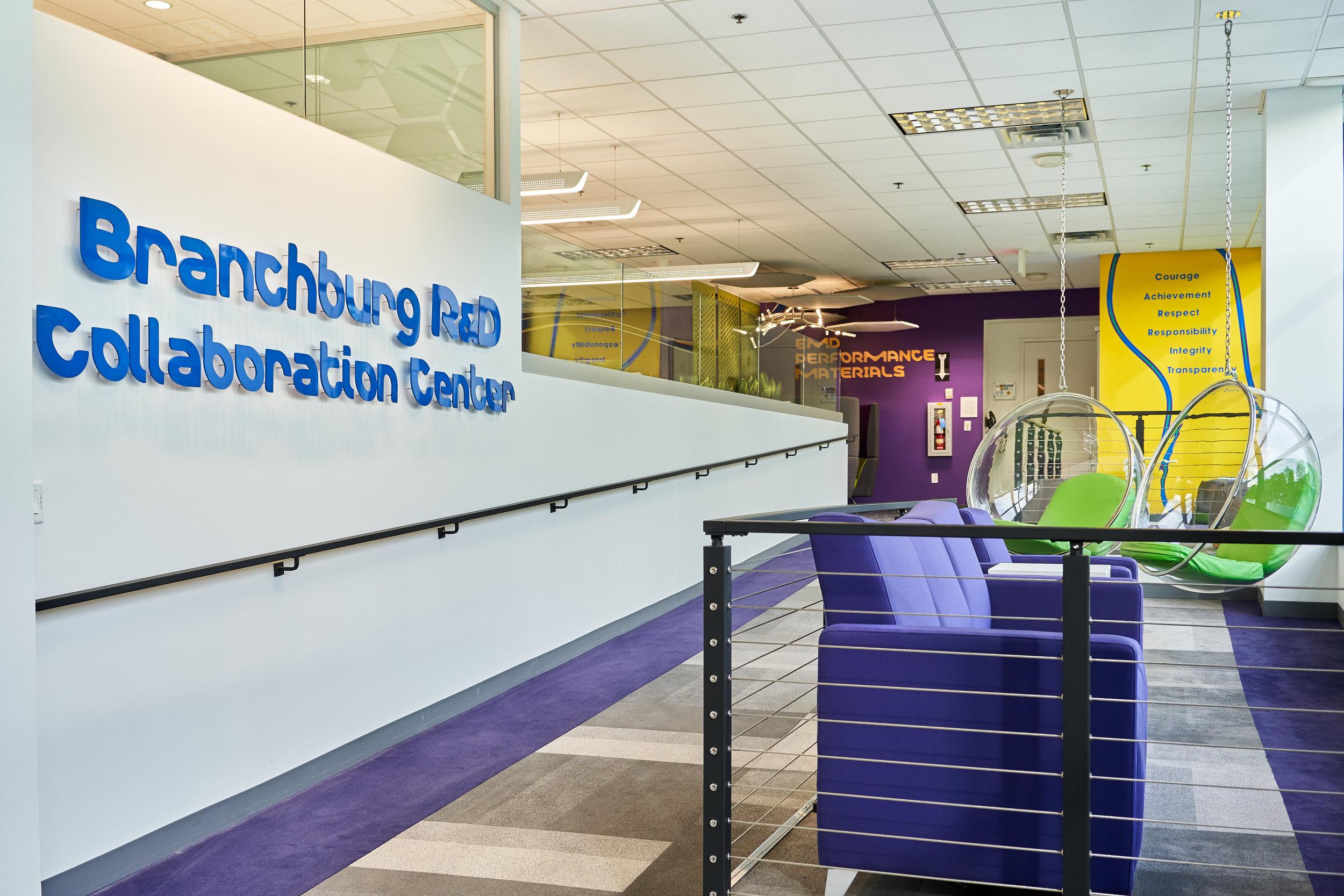 collaboration-innovation-center