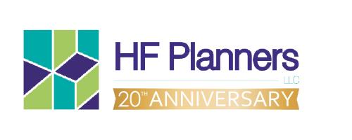 HF_Planners_Logo_final.jpg