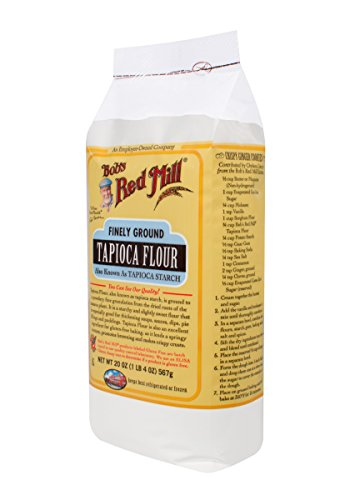 tapioca flour.jpg