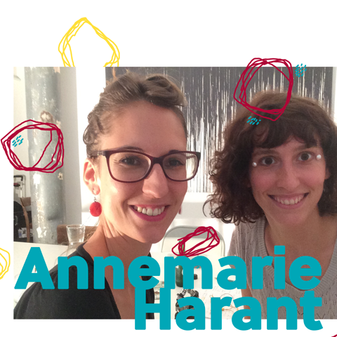 annemarie_harant.png
