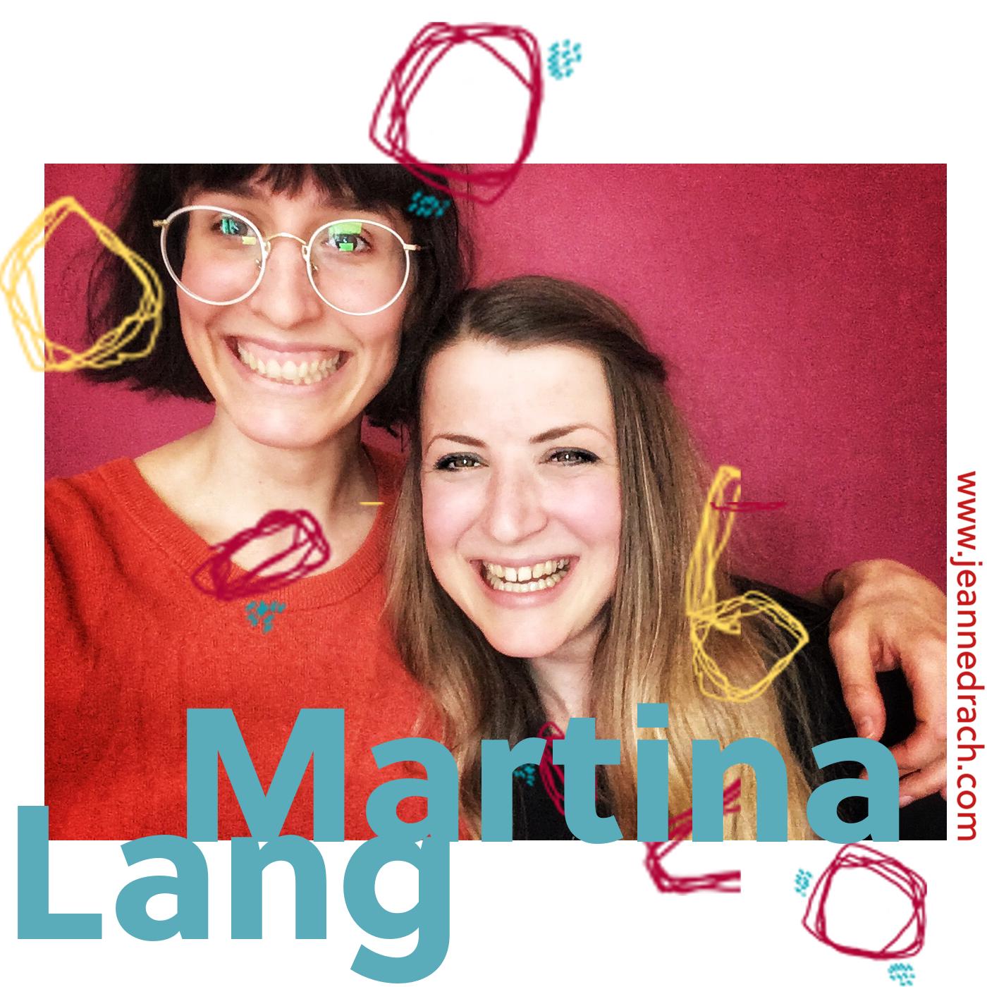 Martina_Lang.png