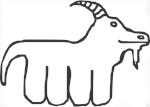 Goat Digital.jpg