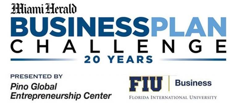 Miami+Herald+Logo.jpg