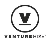 Venture+Hive+Miami.jpg