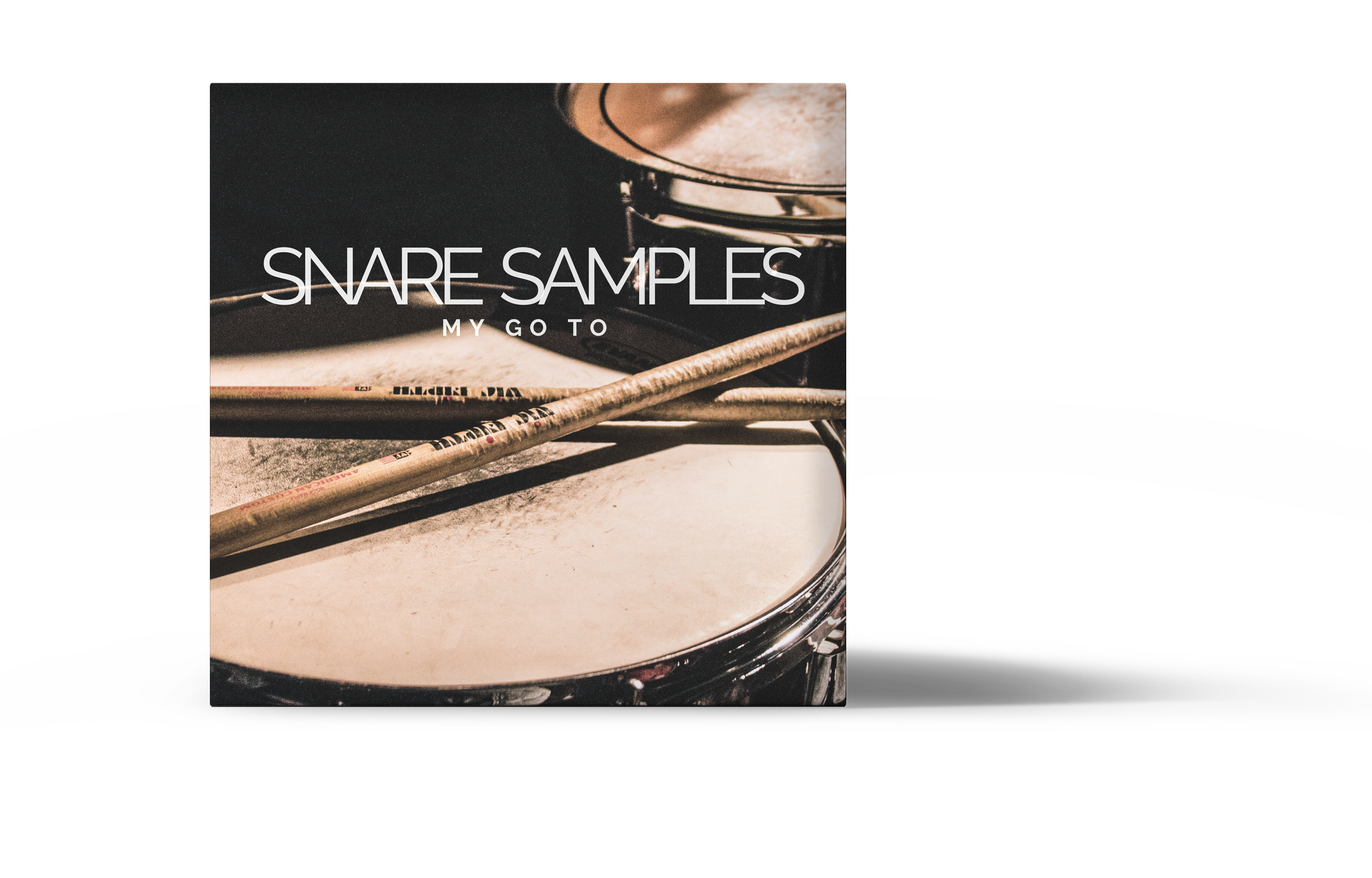 SNARE SAMPLES.png