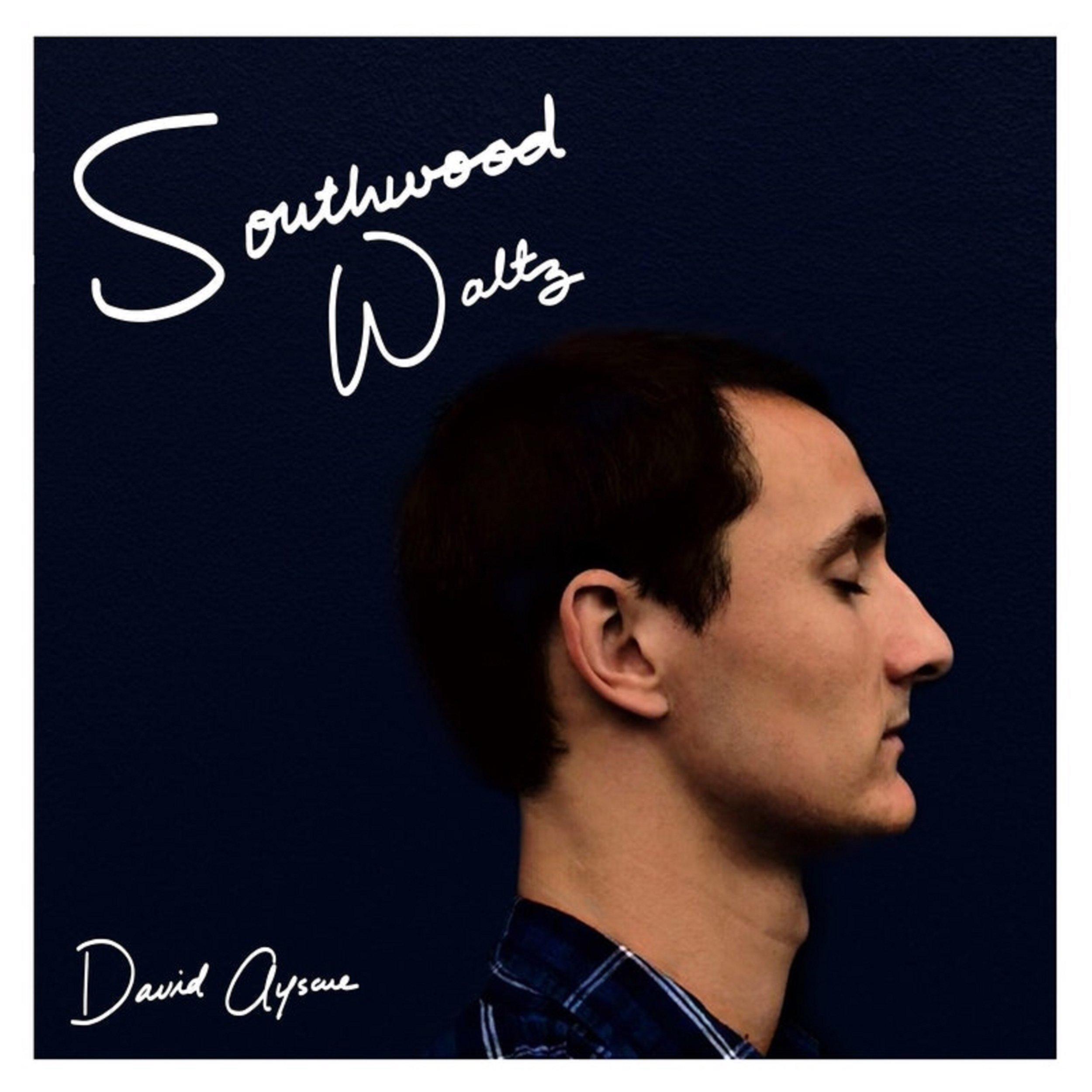 David Ayscue: Southwood Waltz (2019)  Mixing